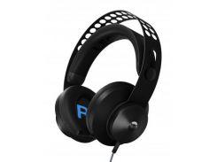 Наушники Trust Legion H300 Stereo Gaming Headset (GXD0T69863)