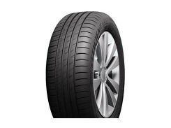 goodyear efficientgrip performance 215/50 r17 91v