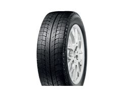 michelin x-ice xi2 235/60 r16 100т