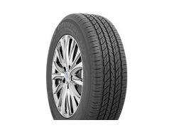 Toyo Open Country U/T 245/70 R16 111H