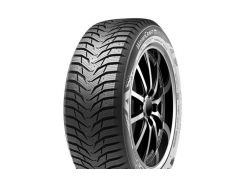 marshal wintercraft ice wi-31 215/65 r16 98t (шип)