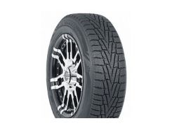 roadstone winguard spike 235/60 r18 107t xl