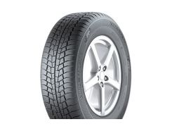 Gislaved Euro Frost 6 215/65 R16 98H