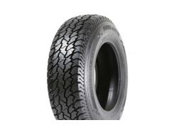 Mirage MR-AT172 265/75 R16 116S