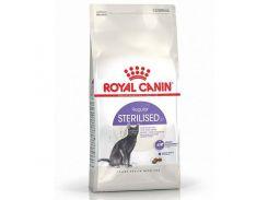 Сухой корм Royal Canin Sterilised для стерилизованных кошек, 10 кг