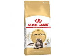 Сухой корм Royal Canin Maine Coon Adult для мейн-кунов, 10 кг