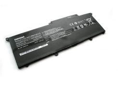 Батарея к ноутбуку Samsung sa-900X3C  7.4V 5400mAh/40Wh Black (A5772)