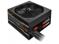 Блок питания Thermaltake Smart SE 630W SPS-630MPCBEU (F00157713)
