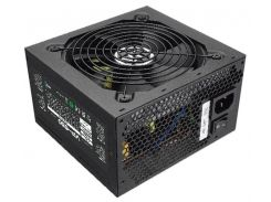 Блок питания ThermalTake 530W SMART SE SPS-530MPCBEU (F00140614)