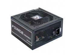 Блок питания Chieftec Force 650W (CPS-650S) (F00165263)
