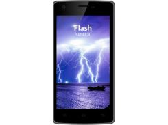 Смартфон KENEKSI Flash (Black)