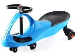 Машинка KIDIGO Smart Car Blue (hub_hQXi54091)