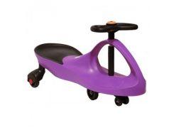 Машинка KIDIGO Smart Car Purple (hub_lffT54764)