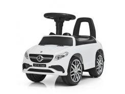 Каталка-толокар Kronos Toys M 3818-1 Белый (int_M 3818-1)