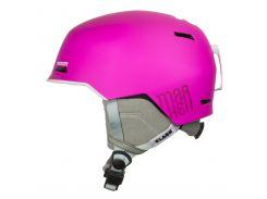 Шолом гірськолижний MARKER CLARK L Pink (167407.71L)