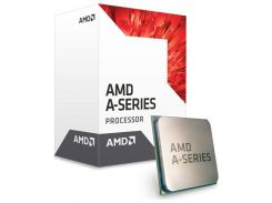 Процессор CPU AMD A6 7480 Box Socket FM2+ AD7480ACABBOX (3432-9693)