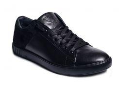 Кроссовки VISAZH 629-1 39 Черные