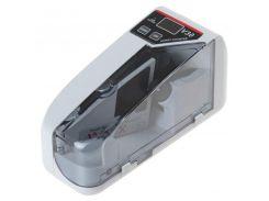 Счетная ручная машинка UKC V30 Серый (hub_np2_1215)