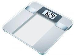Весы напольные Beurer BG13