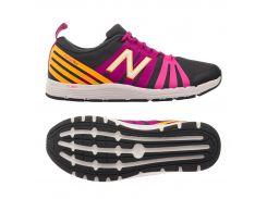 Жіночі кросівки New Balance WX811TM 37.5 Grey-Violet (WX811TM-37.5)