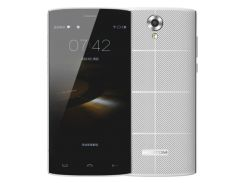 HomTom HT7 White (STD00163)