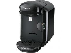 Капсульная кофеварка эспрессо Bosch Tassimo Vivy 2 TAS1402