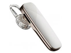 Bluetooth-гарнитура Plantronics Explorer 500 White (203622-65)