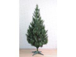 Искусственная елка Smereka2019 Сосна 1,7 м Зеленая (4-SOSZEL170)