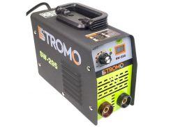 Инверторный сварочный аппарат STROMO SW295 (SW295)