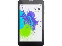 Планшет Pixus Touch 7 3G (HD)