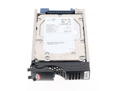Жесткий диск EMC 600gb 10k 3.5in 4Gb FC HDD for CX Refurbished (5049166)