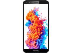 Мобильный телефон TP-Link Neffos C5 Plus (TP7031A22UA) 1/16GB Grey