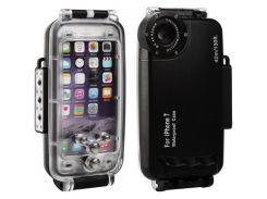 Подводный бокс BeCover for Apple iPhone 7 Black (701398)