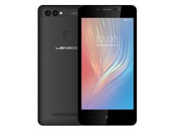 Leagoo Power 2 2/16Gb Black (STD00213)