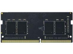 Оперативная память eXceleram SoDIMM DDR4 8GB 2133 MHz E40821S (F00164769)