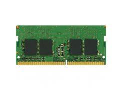 Оперативная память eXceleram SoDIMM DDR4 8GB 2400 MHz E408247S (F00164770)