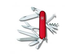 Швейцарский нож Victorinox Ranger (1.3763)