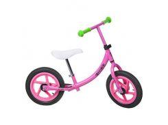Беговел детский Profi Kids M 3437A-2 Розовый