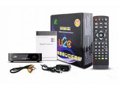 TV приемник U2C T2 HD (hub_JPMq98723)