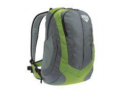 Рюкзак Bestway New Horizon 30 л 50х33х18 см (40-68018)
