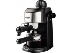 Кофеварка эспрессо Scarlett SC-CM 33005