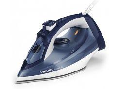 Утюг с паром Philips GC2994/20 Blue (F00144793)