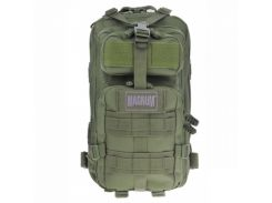 Рюкзак Magnum Fox OD (42029291O)