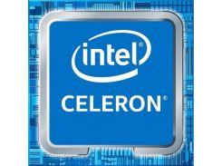 Процессор Intel Celeron G3930 CM8067703015717 (F00188768)