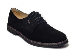 Туфли BISTFOR 62227(46) 45 Черные