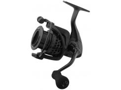 Катушка Okuma Custom Black Feeder CLX-40F
