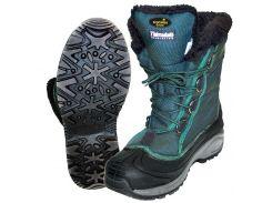 Ботинки Norfin Snow (-20°) 43 (13980-43)