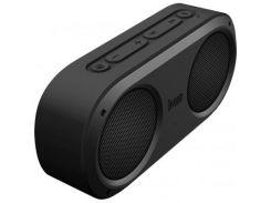 Акустическая система Divoom Airbeat 20 black
