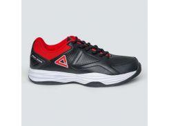 Кроссовки PEAK Sport E73347C-BLA 40 Черные (hub_swsw72607)