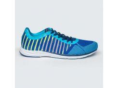 Кроссовки PEAK Sport E71117H-BLU 41 Синие (6901322017414)